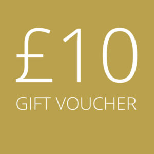 Gift Voucher for use on Sea Spring Plants' website.