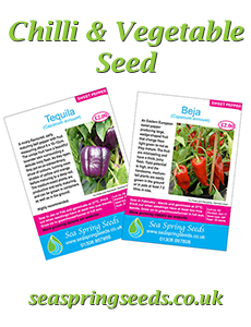 Buy our seeds from seaspringseeds.co.uk